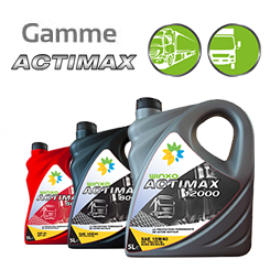 gamme-actimax-pl